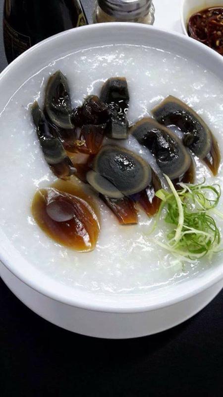 Hong Kong Lucky Restaurant