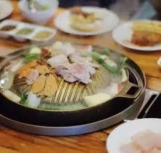 Sugoi BBQ (ซูโก้ยBBQ) หลัง มช.